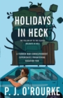 Image for Holidays in heck