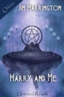 Image for Harry and Me