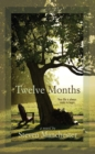 Image for Twelve Months