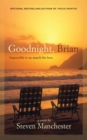 Image for Goodnight, Brian