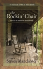 Image for The Rockin' Chair