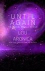 Image for Until Again