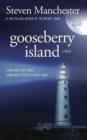 Image for Gooseberry Island