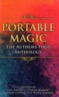 Image for Portable Magic : The Authorsfirst Anthology
