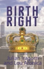 Image for Birth Right