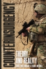 Image for Counterinsurgency : Theory and Reality