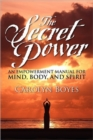 Image for The Secret Power : An Empowerment Manual for Mind, Body, and Spirit