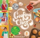 Image for Cooking class