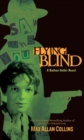 Image for Flying Blind