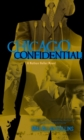 Image for Chicago Confidential