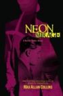 Image for Neon Mirage