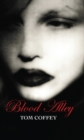 Image for Blood Alley