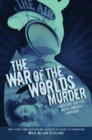 Image for The War of the Worlds Murder
