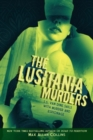 Image for The Lusitania Murders