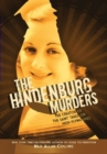 Image for The Hindenburg Murders