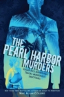 Image for The Pearl Harbor Murders