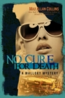 Image for No Cure for Death