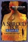Image for A Shroud for Aquarius
