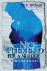 Image for Nice Weekend for a Murder