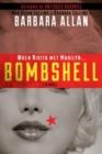 Image for Bombshell