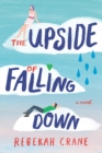 Image for The Upside of Falling Down