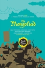 Image for The Mongoliad: Book Three Collector's Edition