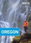 Image for Moon Oregon