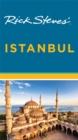 Image for Rick Steves' Istanbul