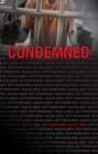 Image for Condemned