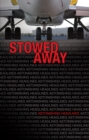 Image for Stowed Away