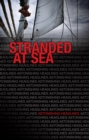 Image for Stranded at Sea
