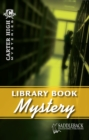 Image for Library Book Mystery