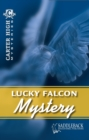 Image for Lucky Falcon Mystery