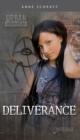 Image for Deliverance