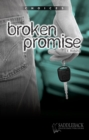 Image for Broken Promise