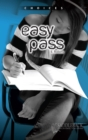 Image for Easy Pass