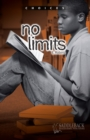Image for No Limits
