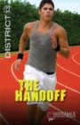 Image for The Handoff