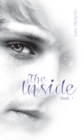 Image for The Inside: Book 2