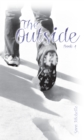 Image for The Outside: Book 4