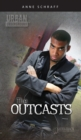 Image for Outcasts
