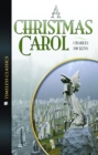 Image for A Timeless Classics Low Level: Christmas Carol