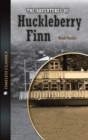 Image for The Timeless Classics Low Level: Adv. Huck Finn