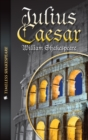 Image for Julius Caesar