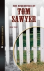 Image for The Timeless Classics Low Level: Adv. Tom Sawyer