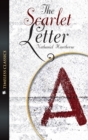 Image for The Timeless Classics Low Level: Scarlet Letter