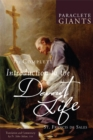 Image for The complete introduction to the devout life  : St. Francis De Sales