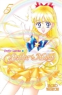 Image for Sailor Moon5