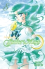Image for Pretty guardian Sailor Moon8