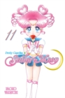 Image for Pretty guardian Sailor Moon11